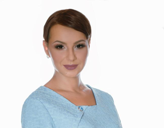 Ana Groza