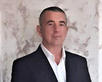Stoican Iulian