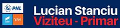 Lucian Daniel Stanciu-Viziteu