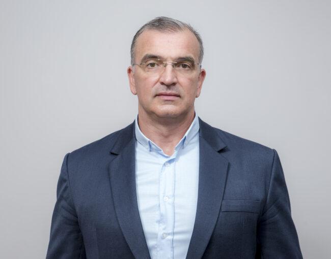 Lupu Gabriel Stănică